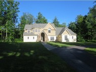 4357 Oak Hill Road Williston VT, 05495