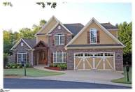 14 Kings Reserve Circle Simpsonville SC, 29681