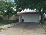 3605 Landers Lane Arlington TX, 76014