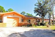 1322 Huntington Lane Rockledge FL, 32955