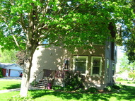 440 Elm St Waterman IL, 60556