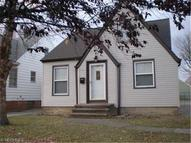 14128 Emery Ave Cleveland OH, 44135