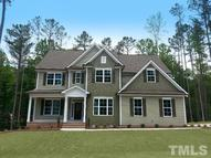 125 Running Springs Court Clayton NC, 27527