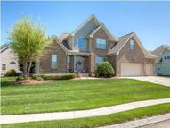3192 Stepping Rock Dr Apison TN, 37302