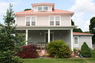 328 North Main St Timberville VA, 22853