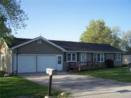 101 E Meadowbrook Court Polo MO, 64671