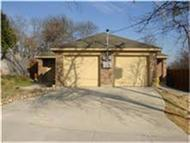 3008 Prairie Avenue B Fort Worth TX, 76106