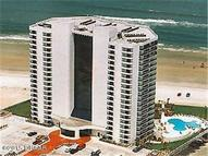 2555 S Atlantic Avenue 1801 Daytona Beach Shores FL, 32118