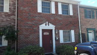 513 Carriage Drive Beckley WV, 25801