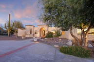11508 N Coyote Blue Court Oro Valley AZ, 85742