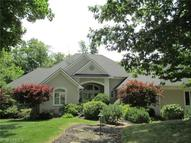 3399 Turnbury Dr Richfield OH, 44286
