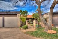 2809 North Meadow Drive Lubbock TX, 79403