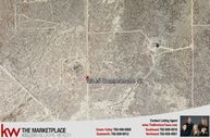2345 Commanche St Sandy Valley NV, 89019