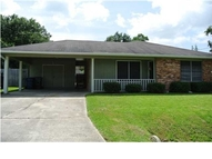 418 Estelle Dr Carencro LA, 70520