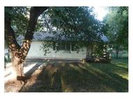 4425 S Cottage Avenue Independence MO, 64055