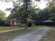 510 S Hickory St Pageland SC, 29728