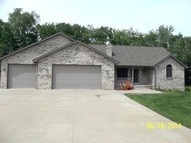 1420 North Ridge Drive Rock Falls IL, 61071