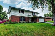 7221 Rustic Woods Dr Dayton OH, 45424