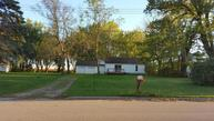 409 Main Street W Brownsdale MN, 55918