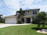 2829 52nd Avenue S Saint Petersburg FL, 33712