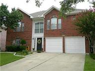 5405 Blue Water Lake Dr Fort Worth TX, 76137