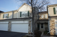 119 Oak Knoll Court Volo IL, 60020