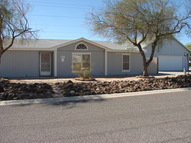 4261 Rafe Ave. Fort Mohave AZ, 86426