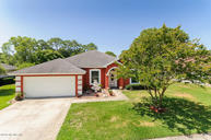 5428 Riverbreeze Ct Jacksonville FL, 32277