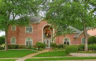 113 Newcastle Court Coppell TX, 75019