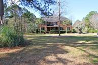 3844 Colonel Vanderhorst Circle Mount Pleasant SC, 29466