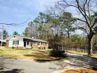 603 Whitley Dr Kershaw SC, 29067