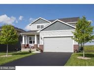 1706 Basswood Court Carver MN, 55315