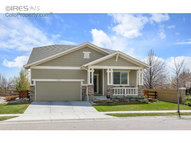 3803 Cosmos Ln Fort Collins CO, 80528