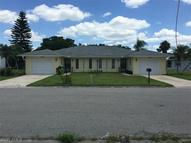 14919/921 Wise Way Fort Myers FL, 33905