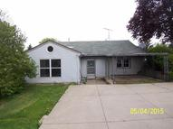 201 West Marshall Street Albion IA, 50005