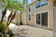 802 Windward Ln. Carlsbad CA, 92011