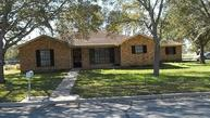 728 Partridge Eagle Lake TX, 77434