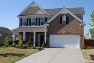 307 Red Mountain Lane Knightdale NC, 27545