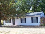 1550 Greene 408 Road Lafe AR, 72436
