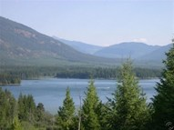 Lot 11 North Spur Drive Troy MT, 59935