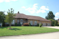 2230 Concord Dr. Wheelersburg OH, 45694