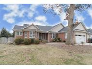 148 Huffine St Gibsonville NC, 27249