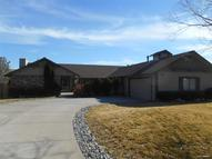 395 Old Washoe Washoe Valley NV, 89704