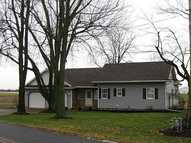 7120 N Lock Two 55a New Bremen OH, 45869