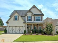 132 St Albans Way Peachtree City GA, 30269