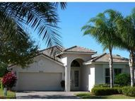 8301 Riviera Way Port Saint Lucie FL, 34986