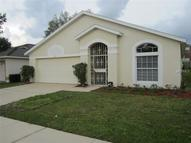 7740 Wicklow Circle Orlando FL, 32817