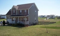 616 Flushing Meadows Drive Rineyville KY, 40162