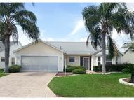 3089 Glenwood Place The Villages FL, 32162