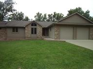 Lot 17 East Forest Hills Pittsburg MO, 65724
